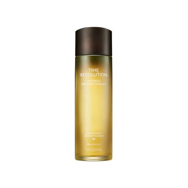MISSHA Time Revolution Artemisia Treatment Essence 150ml
