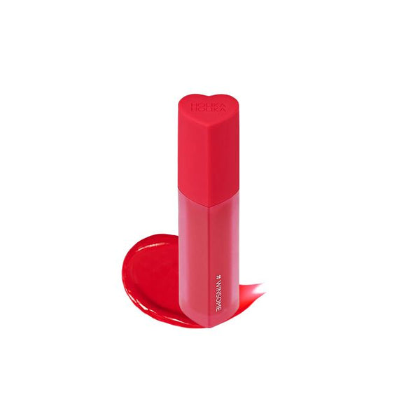 HOLIKA HOLIKA Heart Crush Glow Tint Air 3g [Ship from US]