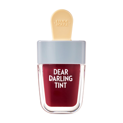 ETUDE HOUSE Dear Darling Tint-Ice Cream 4.5g [Ship from US]