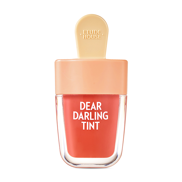 etude house dear darling tint ice cream 4