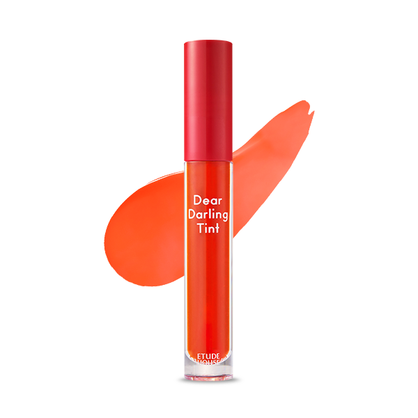 etude house dear darling water gel tint 3
