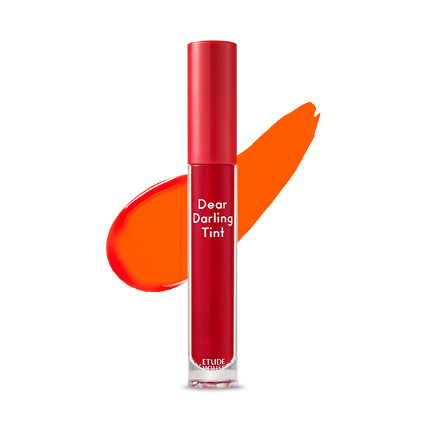 etude house dear darling water gel tint 4