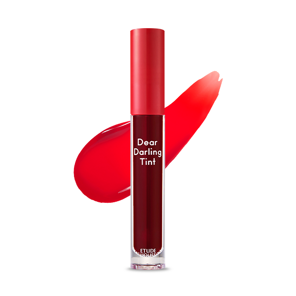 etude house dear darling water gel tint 9