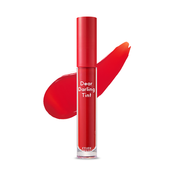 etude house dear darling water gel tint 11
