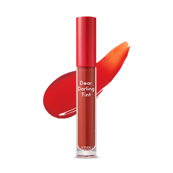 etude house dear darling water gel tint 2