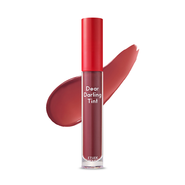 etude house dear darling water gel tint 8