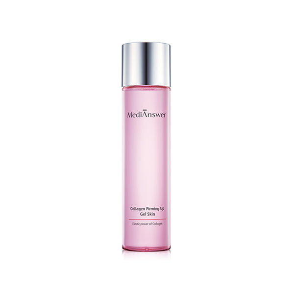 ABOUT ME Medianswer Collagen Firming Up Gel Skin 130ml