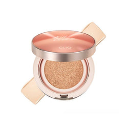 CLIO Kill Cover Glow Cushion 15g*2ea [Ship from US]