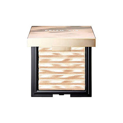 CLIO Prism Air Highlighter
