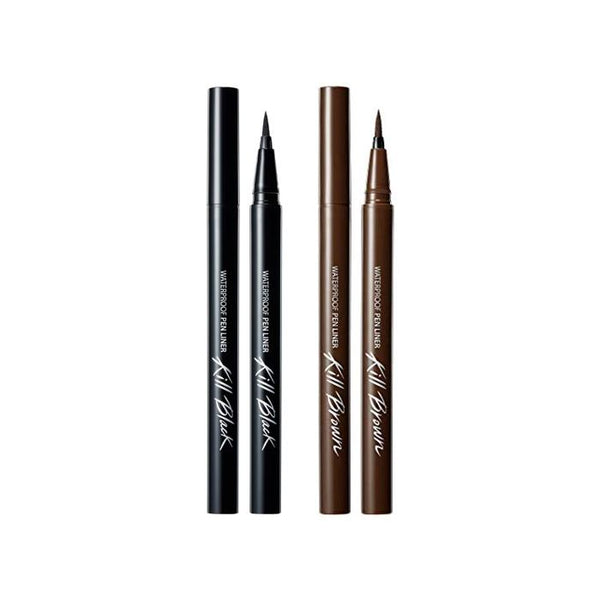 CLIO Waterproof Pen Liner Original