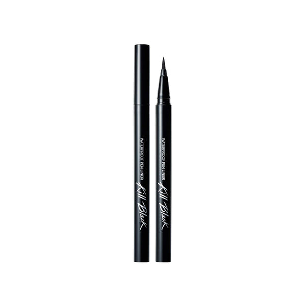 CLIO Waterproof Pen Liner Original 0.55ml