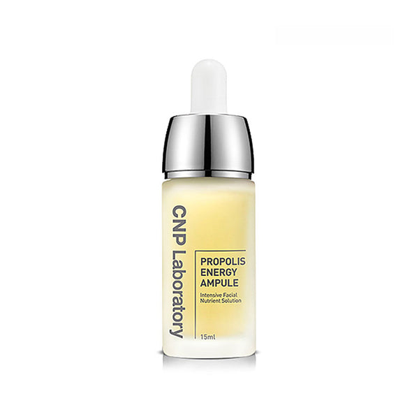 CNP Propolis Energy Ampule 15ml