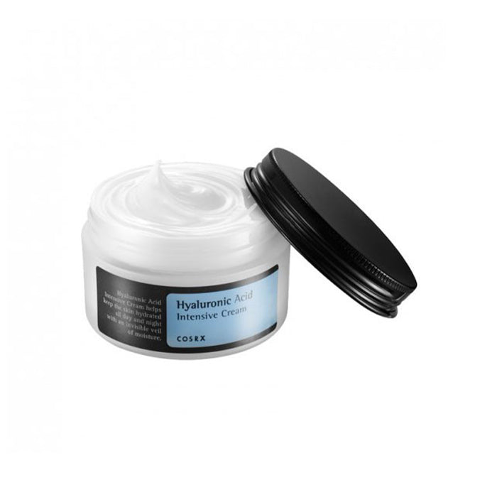 COSRX Hyaluronic Acid Intensive Cream 100g / 3.53oz [Ship from U.S]