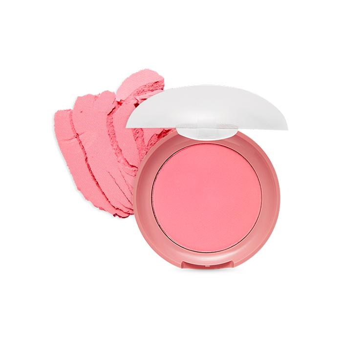 ETUDE HOUSE Lovely Cookie Blusher 7g [Ship from US]