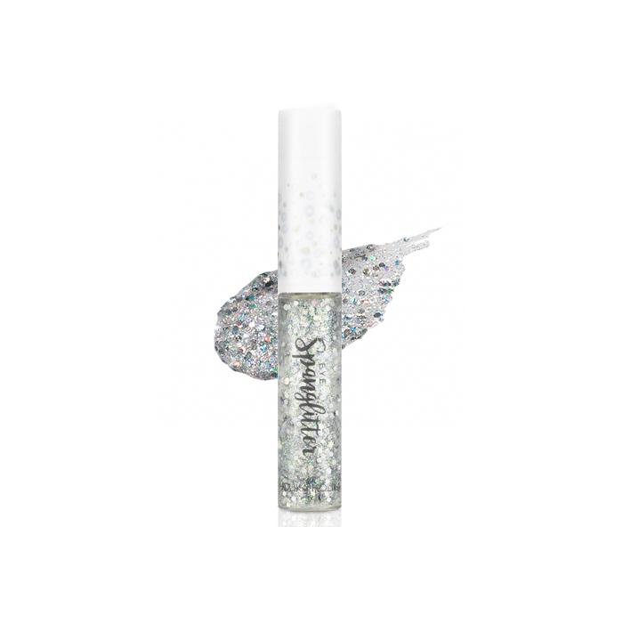 HOLIKA HOLIKA Eye Spanglitter 5g [Ship from US]