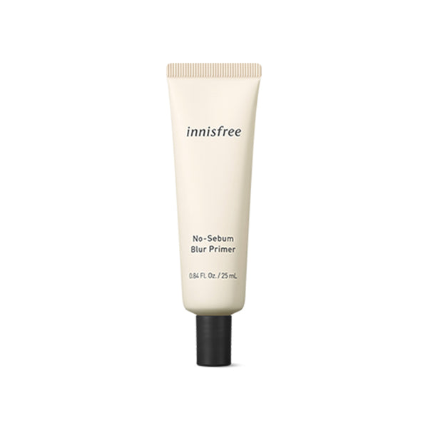 INNISFREE No Sebum Blur Primer