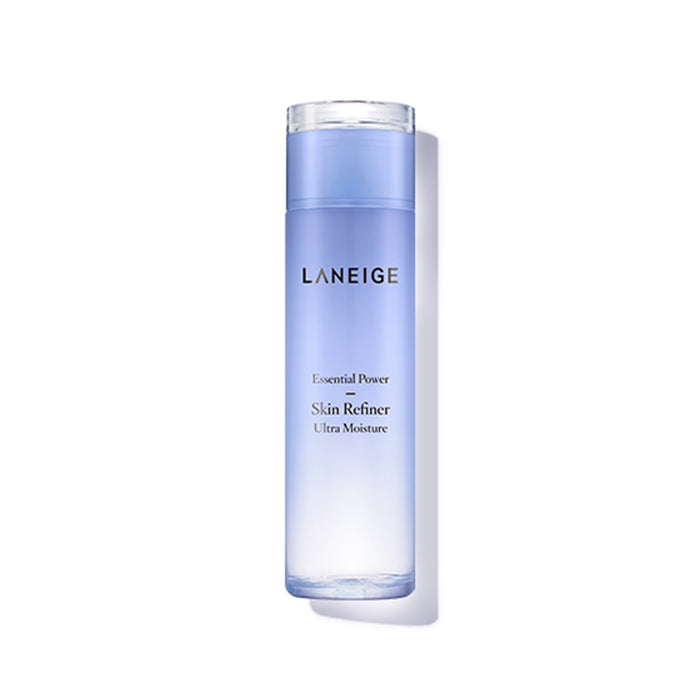 LANEIGE Essential Power Skin Refiner Ultra Moisture 200ml