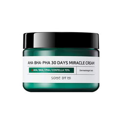 SOME BY MI AHA.BHA.PHA 30 Days Miracle Cream