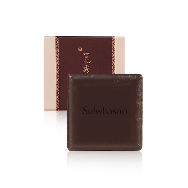 SULWHASOO Herbal Soap