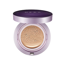 HERA UV Mist Cushion Ultra Moisture
