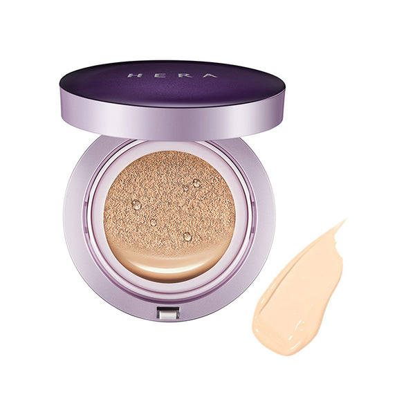 HERA UV Mist Cushion Ultra Moisture 13