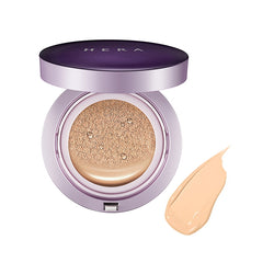 HERA UV Mist Cushion Ultra Moisture #21