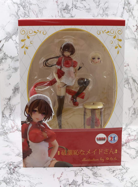 Anime Sexy Girls Action Figure Anime Toys