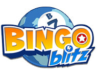 bingoblitz.shop