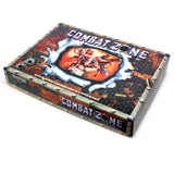 Combat Zone Box Set