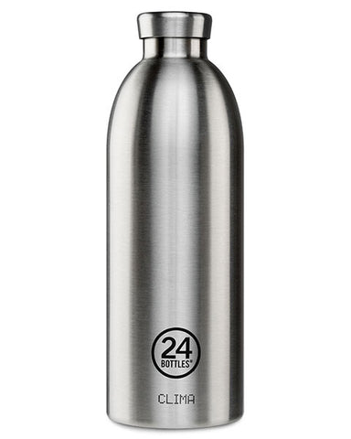 Clima Bottle Steel, 850 ml