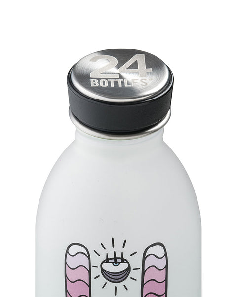 Urban Bottle Sakra, 500ml