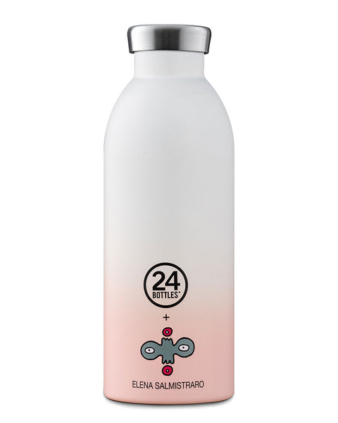 Clima Bottle Diana, 500ml