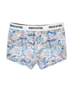 Boxer Briefs Kalix Ski Area