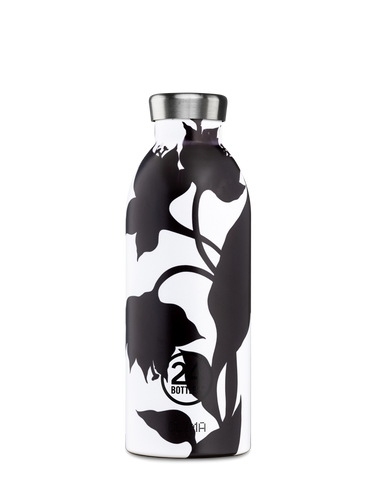 Clima Bottle Black Dahlia, 500ml