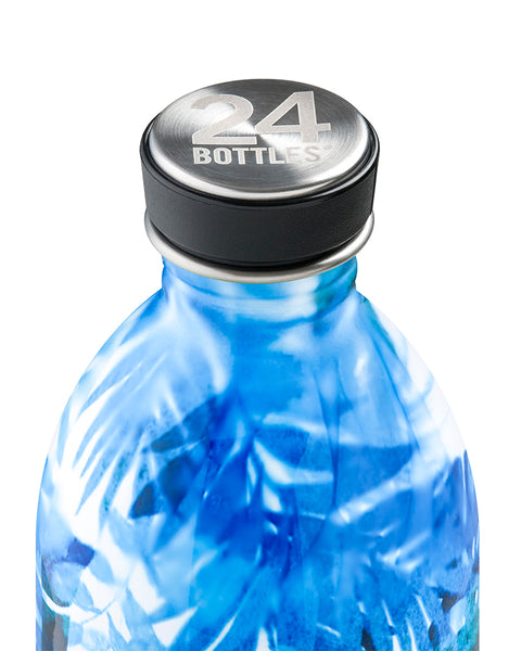 Urban Bottle Azure, 1000ml
