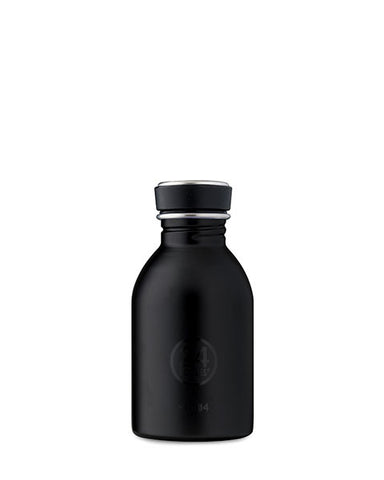 Urban Bottle Tuxedo Black, 250ml