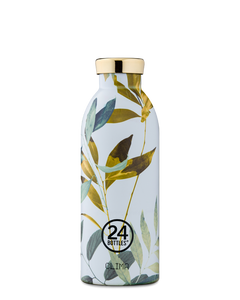 Clima Bottle Tivoli, 500ml
