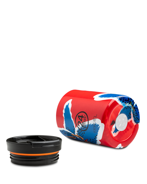 Travel Tumbler Martinique, 350ml