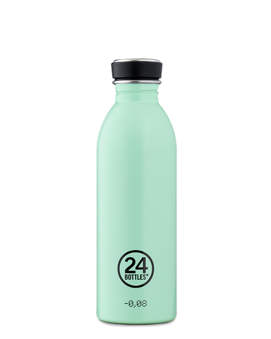 Urban Bottle Aqua Green, 500ml