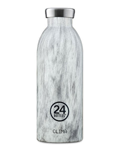 Clima Bottle Alpine Wood, 500ml
