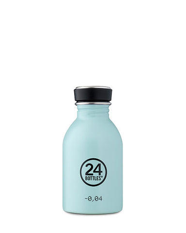 Urban Bottle Cloud Blue, 250ml