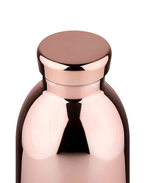 Clima Bottle Rose Gold, 500ml
