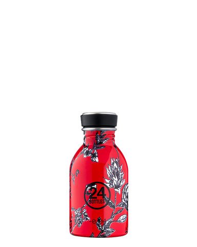 Urban Bottle Cherry Lace, 250ml