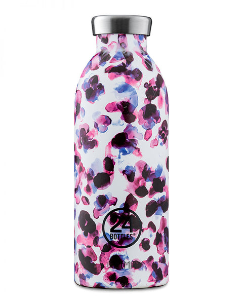 Clima Bottle Cheetah, 500ml