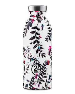 Clima Bottle Daze, 500ml