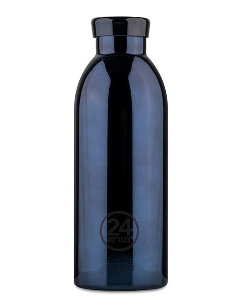 Clima Bottle Black Radiance, 500ml