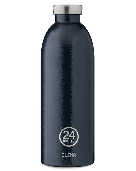 Clima Bottle Deep Blue, 850 ml