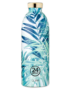 Clima Bottle Lush, 850 ml