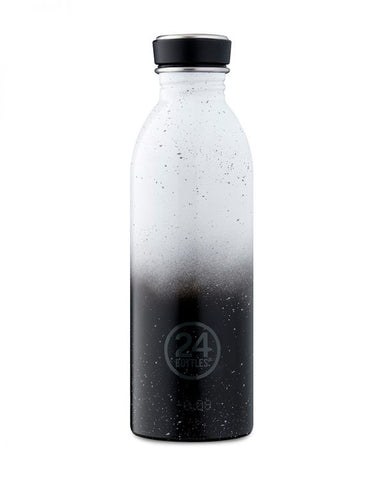 Urban Bottle Eclipse, 500ml