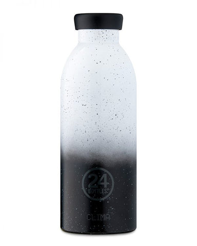 Clima Bottle Eclipse, 500ml